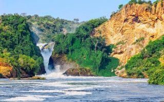 9 days Uganda safari tour