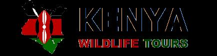 Uganda budget safaris logo